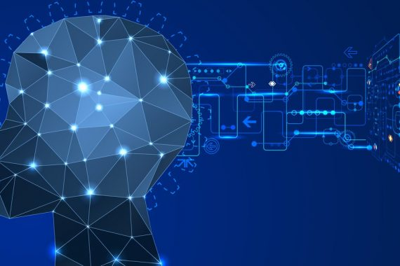 artificial-intelligence-ecommerce-benefits