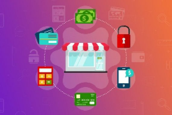 Ecommerce-Security-Tips-1280x720