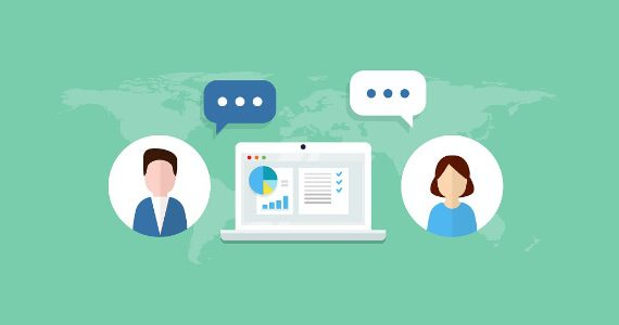 What to look for in a CRM system for small business