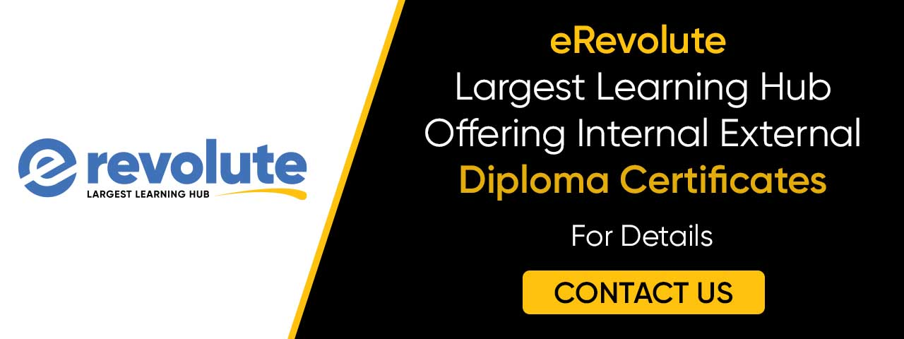 eRevolute Contact Us