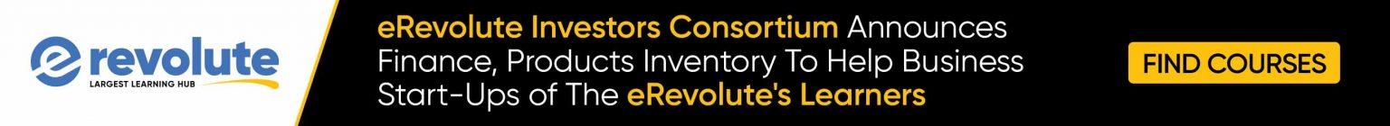 eRevolute Contact Us 2