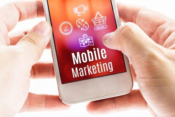 3G.Blog_.MobileMarketing.9.19.18