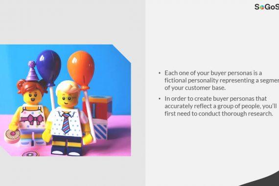 Buyer-Personality01