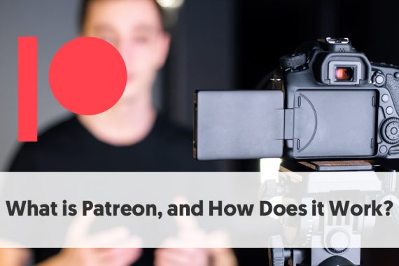 What-is-Patreon-and-How-Does-it-Work_-