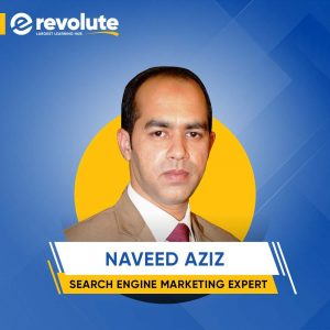 naveed aziz seo expert in Pakistan